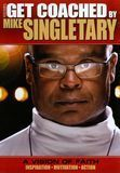 Get Coached by Mike Singletary: A Vision of Faith [DVD] [English] [2010]