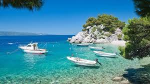 i want here