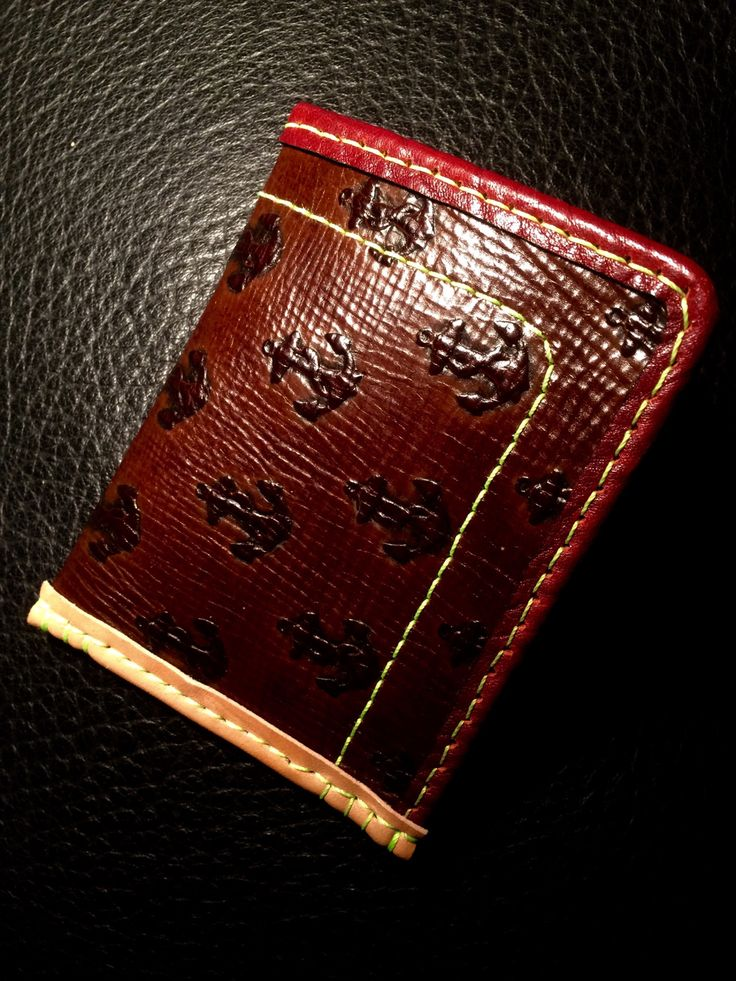 hyman roth | bespoke.lifestyle.accessories  -design.consultant-...