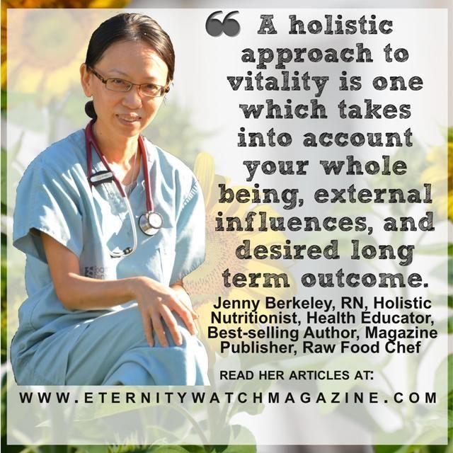 Holistic Wellness Quotes. QuotesGram  Holistic Wellness Quotes