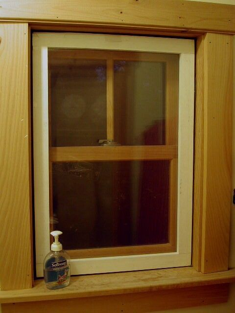 1000 ideas about interior windows on pinterest interior for Window insulation rating