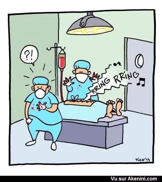 Mejores 22 im genes de hospital en pinterest enfermeras - Morgenlatte lustig ...