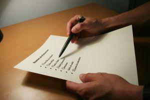 Listado de Empresas de Trabajo Temporal