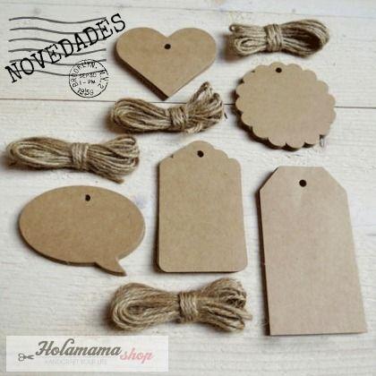 ¡Novedades en Holamama shop!
