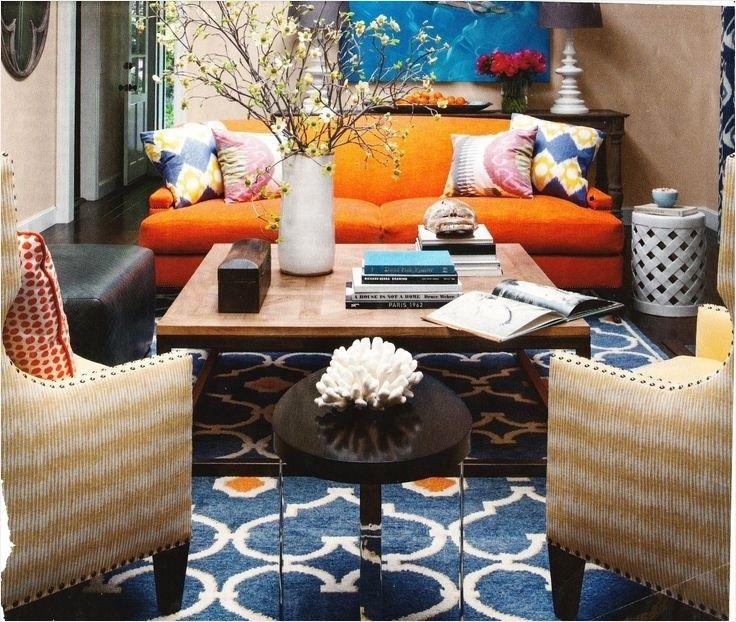Hugedomains Com Living Room Orange Leather Couches Living Room Blue And Orange Living Room