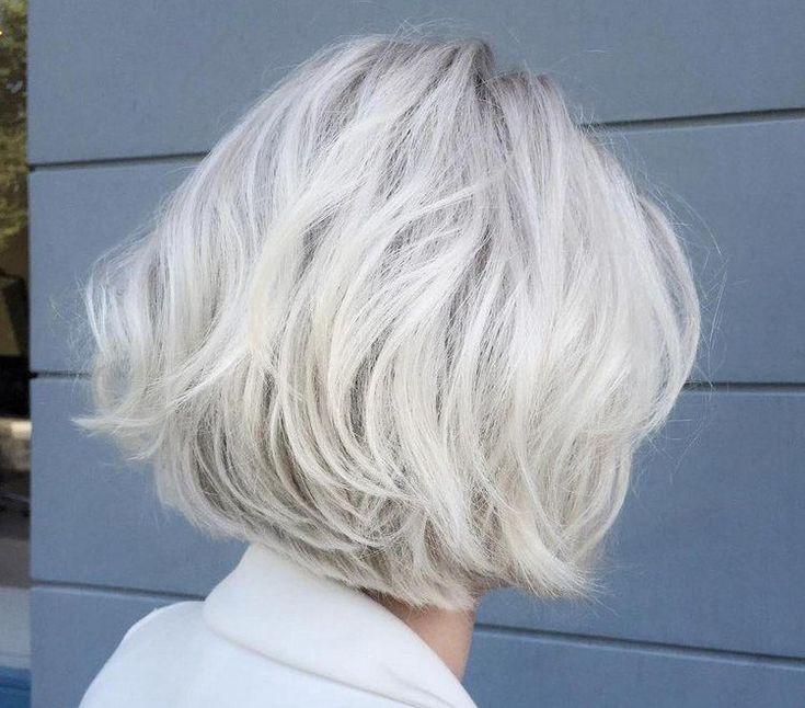 Les 25 meilleures id es de la cat gorie blond clair cendr sur pinterest coloration blond - Blond venitien fonce ...