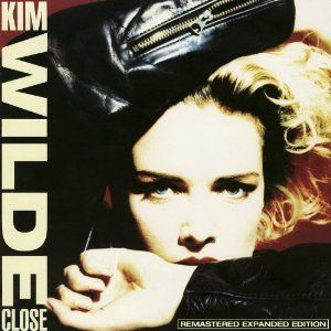 Kim Wilde - Close #christmas #gift #ideas #present #stocking #santa #music #records