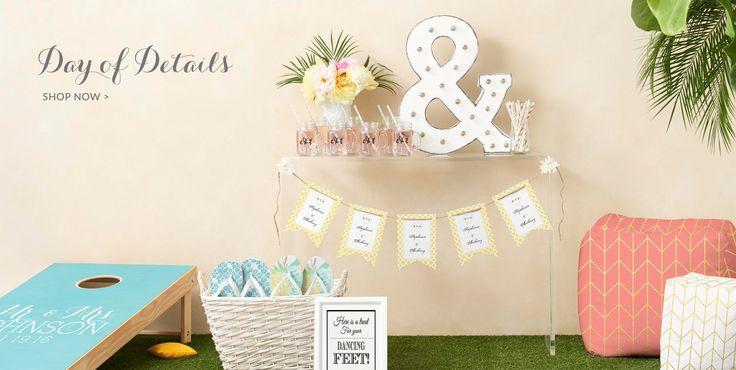 Персонализированные Свадебные подарки http://www.zazzle.com/zazzle_logo_2_cartoon_style_tshirt-235016480144096830?rf=238469228614233299