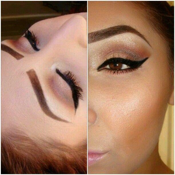 9 best Elena Gilbert makeup images on Pinterest | Elena ...