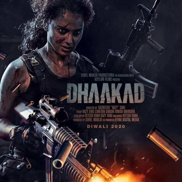 List of Upcoming Bollywood Movies | films Posters 2020 and ...