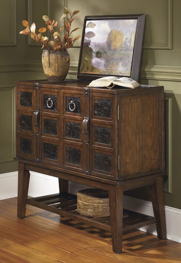 50 Best Home Furnishings Cabinets And Curios Images On