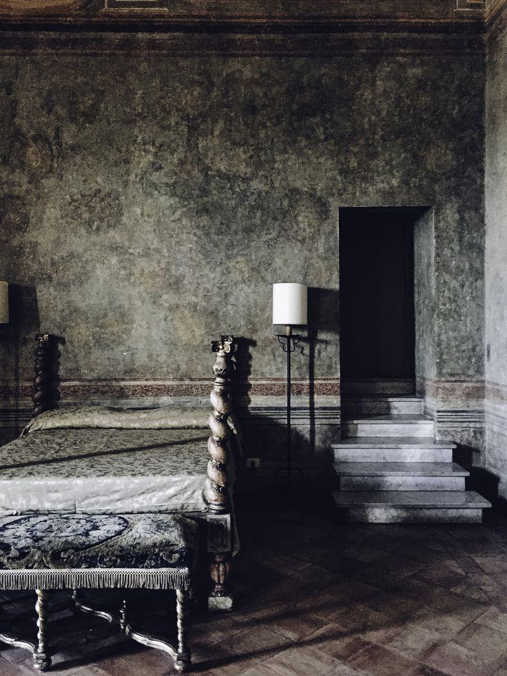 Aje travel feature for Vogue January 2017 // Edwina Robinson and Felix Forest - Rome #Aje #AjeTheLabel #AjeFashion #Vogue #VogueTravel #Travel #Italy #France #AmalfiCoast #Sicily #Paris #Rome #Tuscany #ZaraWong #FashionEditor #Photography #Nature #Beauty #Touring #Effortless #Style