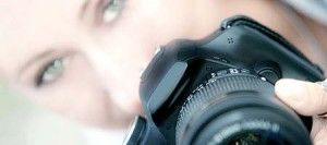 Fotokurse und Workshops Niederrhein Ruhrgebiet