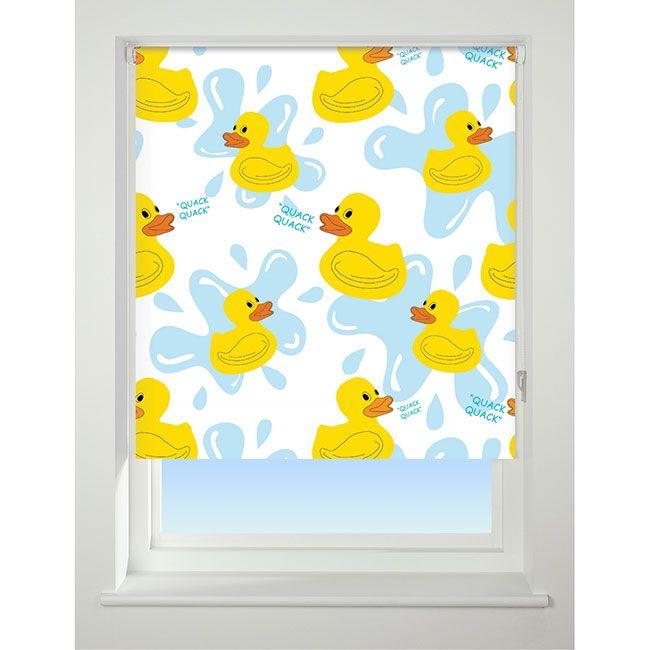 25 best ideas about roller blinds on pinterest blinds. Black Bedroom Furniture Sets. Home Design Ideas