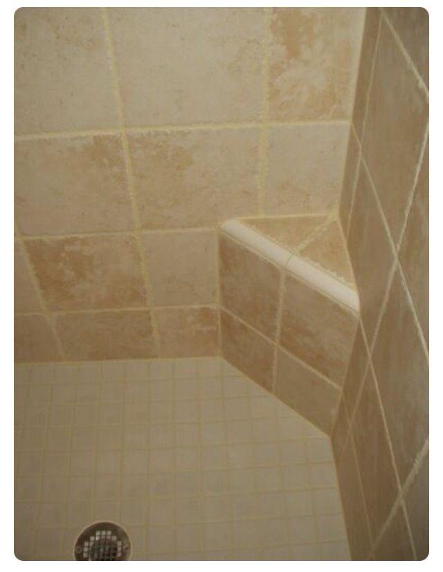 Foot Rest In Shower Master Bath 2018 Pinterest Bathroom And