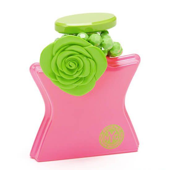 Parfum Bond No.9 Madison Square Park Woman diluncurkan pada tahun 2011. Koleksi parfum terbaik hanya di Zataru.com