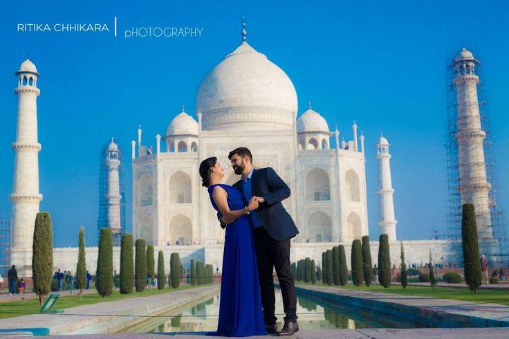 Blue by Ritika Chhikara Photography, Yamuna Nagar  #weddingnet #wedding #india #indian #yamunanagar #indianwedding #weddingdresses #mehendi #ceremony #realwedding #lehenga #lehengacholi #choli #lehengawedding #lehengasaree #saree #bridalsaree #weddingsaree #indianweddingoutfits #outfits #backdrops  #bridesmaids #prewedding #photoshoot #photoset #details #sweet #cute #gorgeous #fabulous #jewels #rings #tikka #earrings #sets #lehnga
