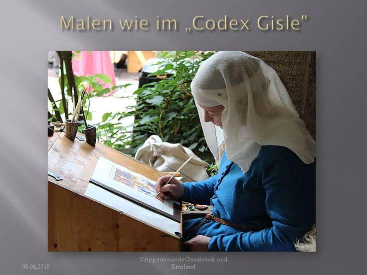 Codex Gisle 06