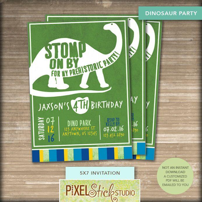 79 best PixelStick Studio - Etsy.com images on Pinterest