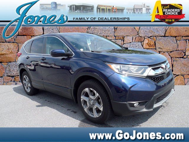 Used Cars For Sale In Central Pennsylvania Jones Honda Honda Car Dealer Honda Car