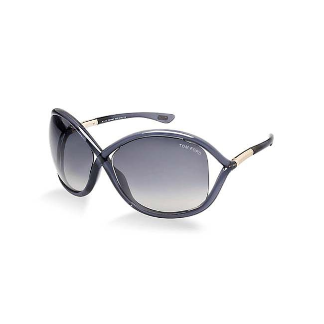 tom ford whitney sunglasses. Cars Review. Best American Auto & Cars Review