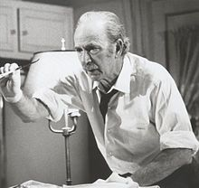Jack Albertson  (June 16, 1907 – November 25, 1981) was an American character actor who also performed in vaudeville.[1] A comedian, dancer, singer, and musician, Albertson is perhaps best known for his roles as Manny Rosen in The Poseidon Adventure