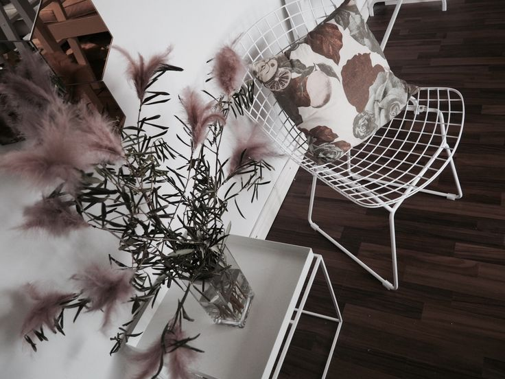 Feather Livingroom hay traytable interior