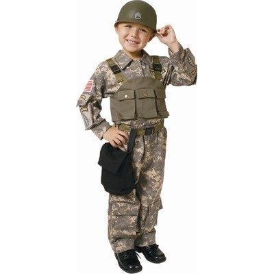 Army Special Forces Children's Costume Size: Toddler 2 Dress Up America, http://www.amazon.com/dp/B004X24R3W/ref=cm_sw_r_pi_dp_Qdq4pb1V0P1DE