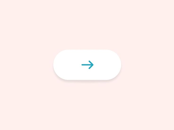 Dribbble - Button with success/error states by Andrew