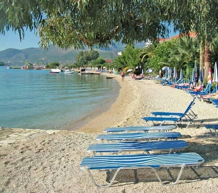 Lefkada island.Nidri.Greece!!! pic.twitter.com/hwMOcfSQph