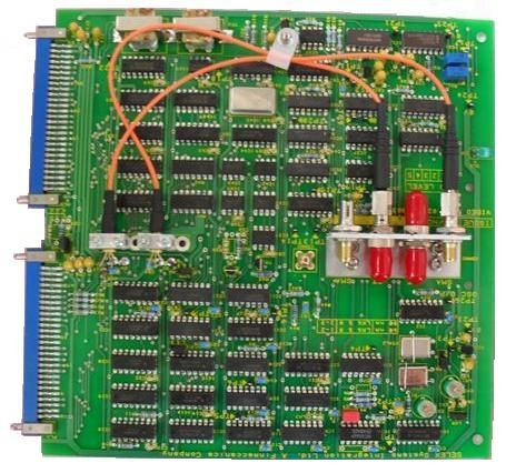 Extron Design, a top leading electronic design and product development company, offers complete electronic engineering services and schematic design in Australia.