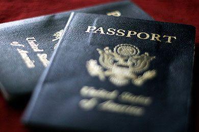 24 hour passport « Rush Passport – Passport Blog