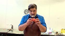 Matt's Trick for Making Hasselback Potatoes