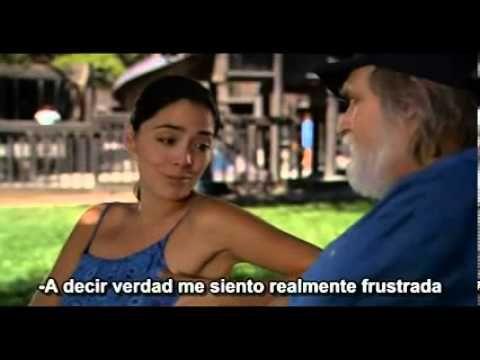 Indigo- Subtitulada en español