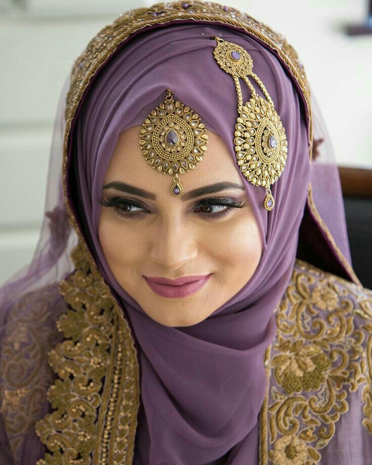 indian head muslim personals Loveawakecom is a legitimate indian dating service where you can meet and date single men becoming a member of loveawakecom you get a real chance to meet attractive guys seeking for single females from all over the world.