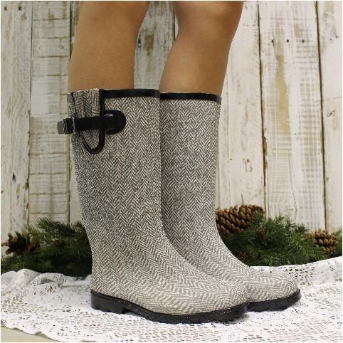 1000  ideas about Designer Rain Boots on Pinterest | Stylish ...