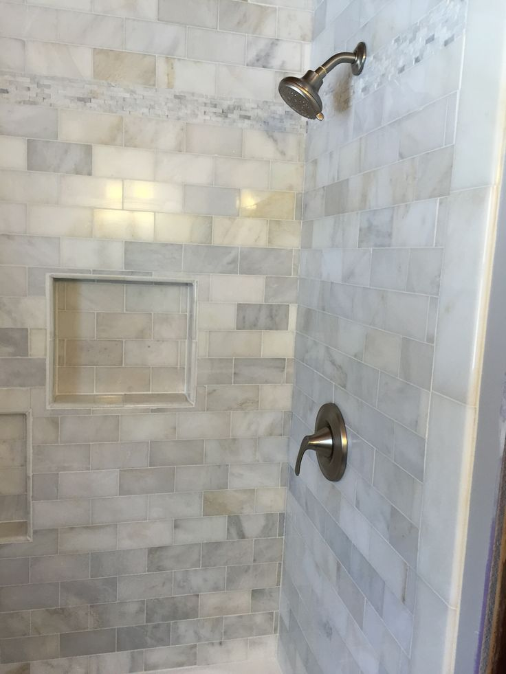 Bathroom Remodel Reddit 69 best bathroom images on pinterest | bathroom ideas, bathroom