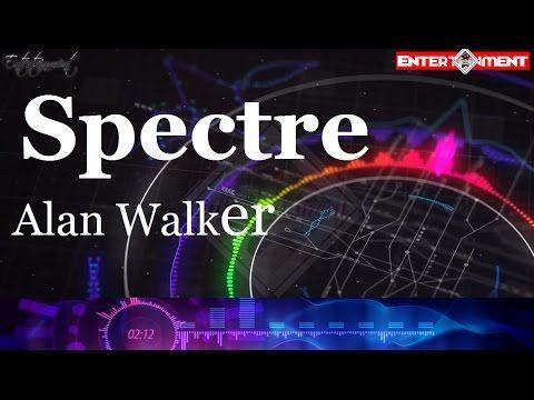 ♬ Nonstop  - Dance remix  - Spectre -Alan Walker  - Free Songs To Use♬