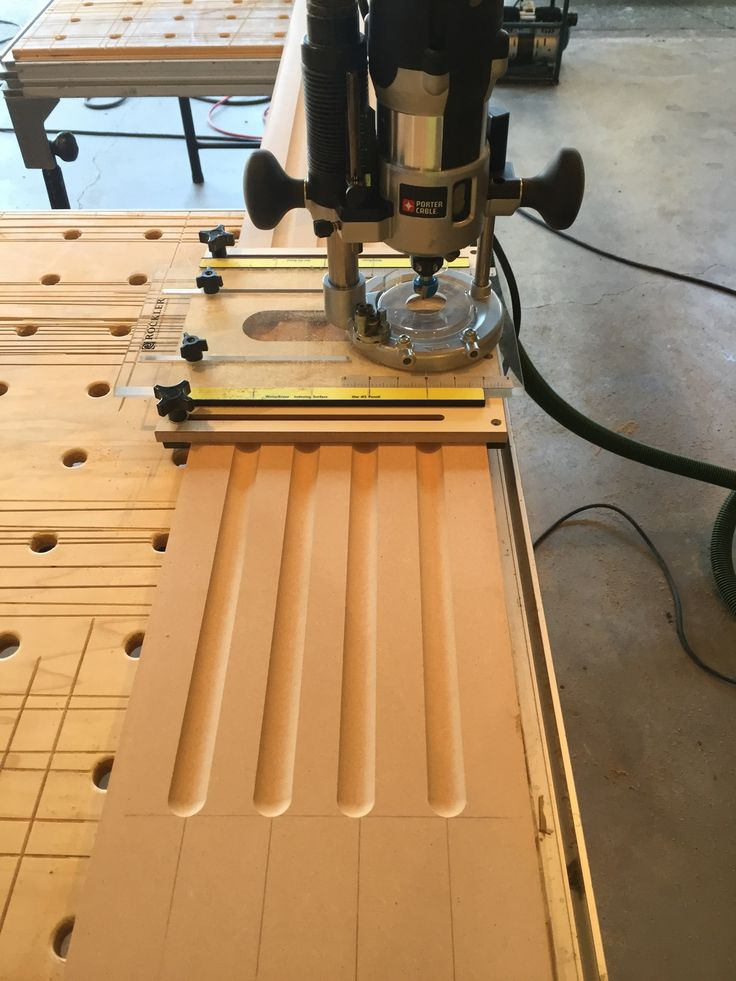 25 best ideas about router jig on pinterest woodworking for Wood router ideas