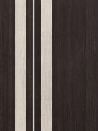 Best 25 laminate texture ideas on pinterest laminate for Door design laminate
