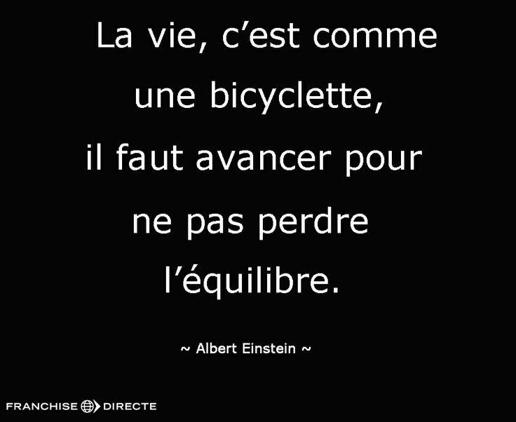 Super 211 best Citations images on Pinterest | Words, French quotes and  IE68