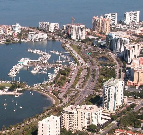 17 Best Images About Sarasota Florida On Pinterest