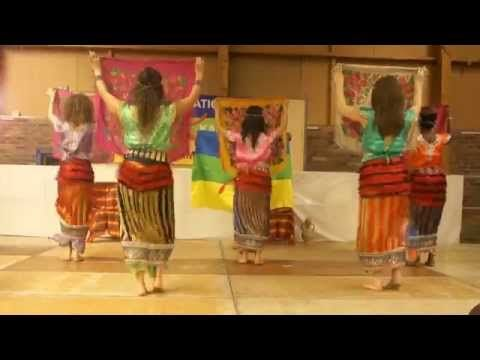 Compte Twitter : https://twitter.com/BejaiaBougie1 Folklore ❤ danse traditionnelle Kabyle 2016 , Folklore ❤ danse traditionnelle Kabyle 2016 , Folklore ❤ dan...