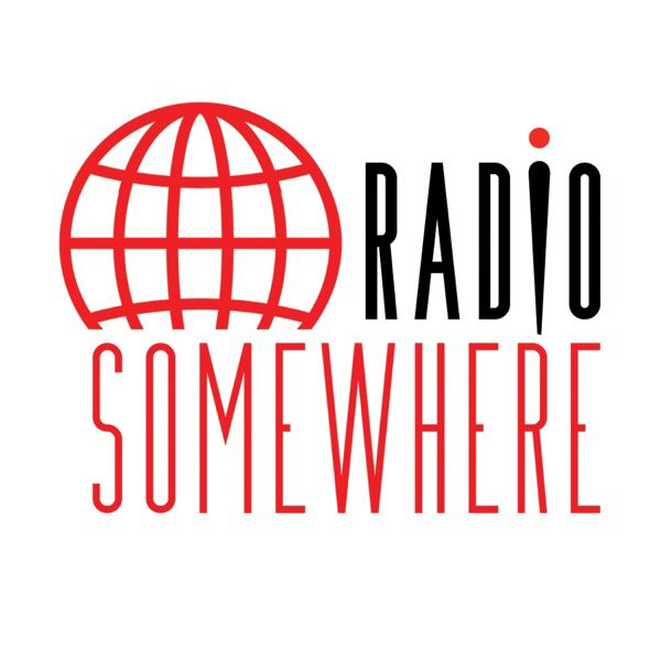 Check out this cool episode: https://itunes.apple.com/ca/podcast/radio-somewhere/id1188093321?mt=2&i=1000381985448