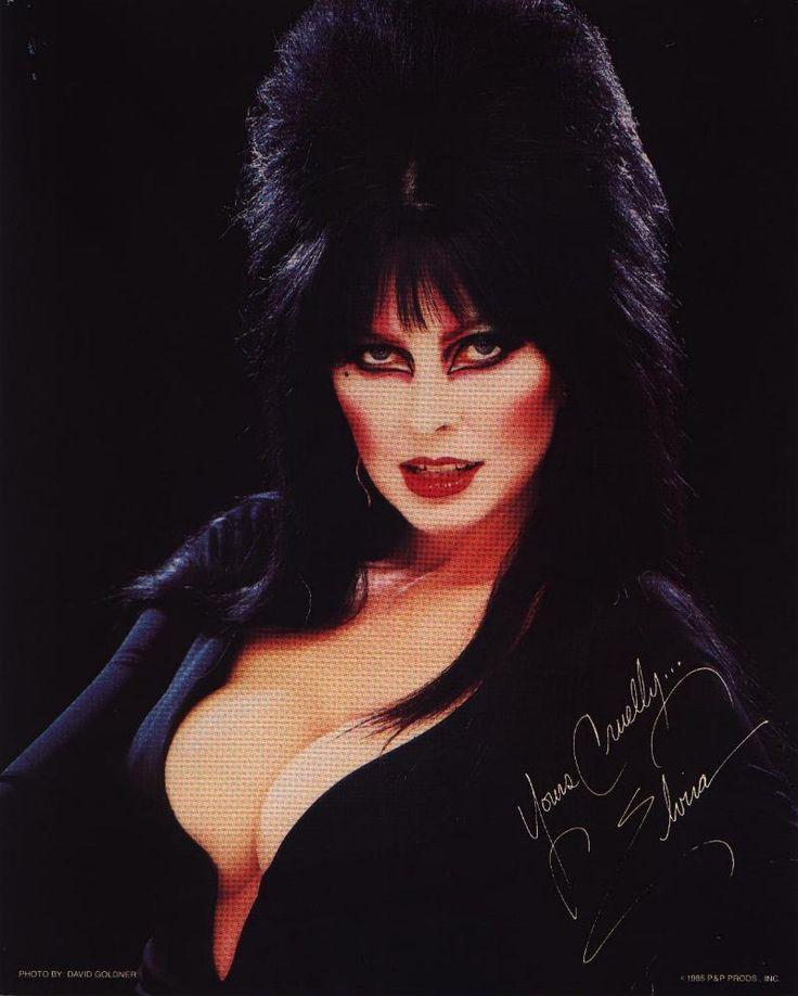 Elvira    moongemcomics.blogspot.com    http://www.brixpicks.com/elvira-a-3555.html