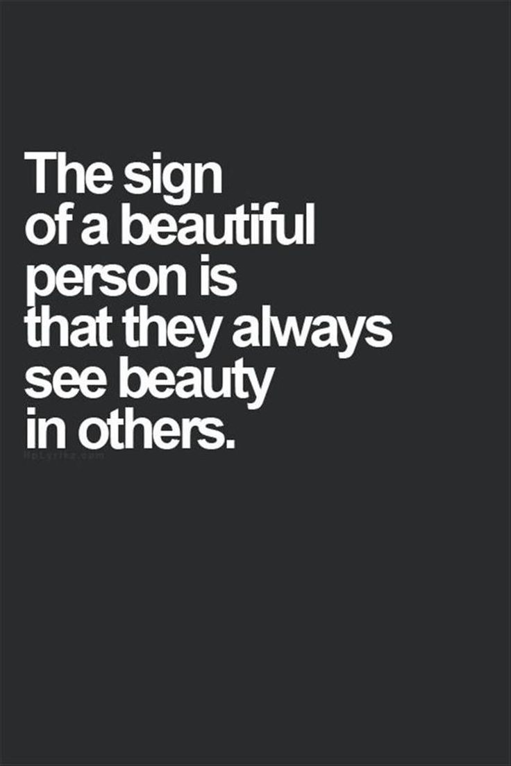 Nice Positive quotes Quotes The Day 15 Pics Check more at