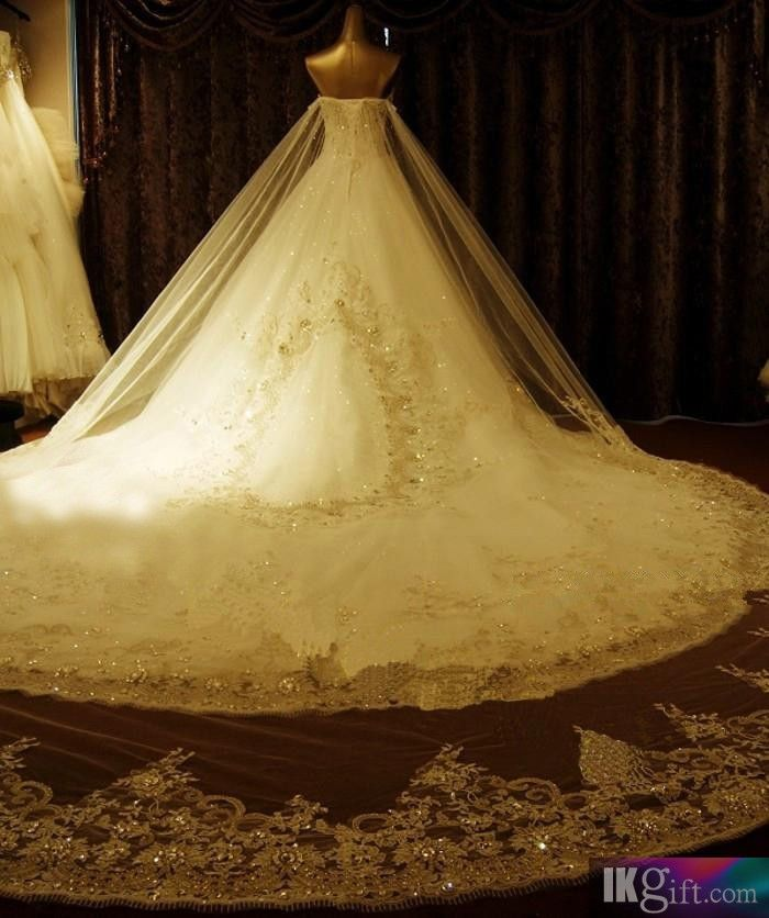 Okay, if I were a princess: THIS WOULD BE MINE.