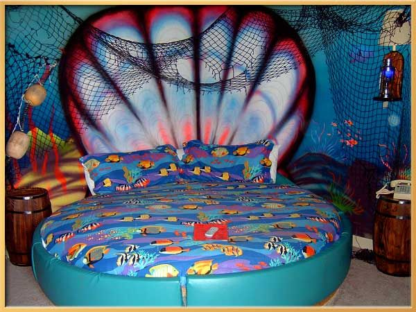 114 Best Images About Shell Bed On Pinterest Sea Shells
