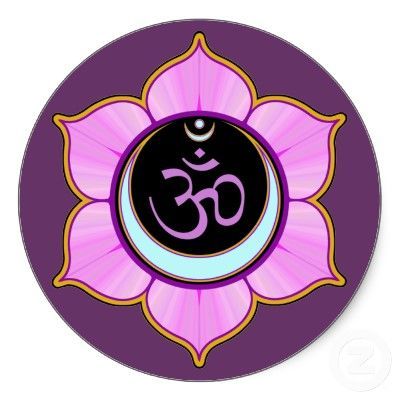 Gallery For Om Symbol Lotus Wallpaper Colour Pink