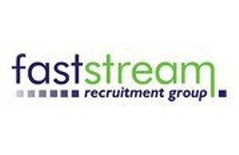One of the VIP Partners at job2sea.com, Faststream Recruitment Group.